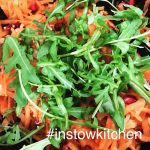 The Instow Kitchen profile image.