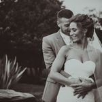 The Liverpool Wedding Photographer Limited profile image.