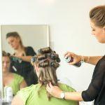 The Mobile Beauty Lounge profile image.