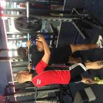 The Personal Trainers.co.uk profile image.