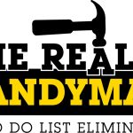 The Really Handyman profile image.