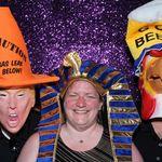 The Susie Show/Susie Show Weddings profile image.