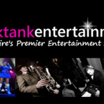 Think Tank Entertainment & Events profile image.