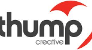 Photo by Thump Creative