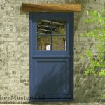 TimberMaster LTD - Joinery Manufacturer in UK profile image.