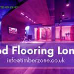 Timberzone Design Ltd profile image.