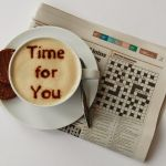 Time For You (Wakefield) profile image.