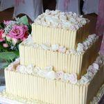 Timeless Cakes profile image.