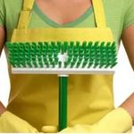 Titan Cleaners profile image.