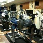 TLC Physical Therapy - SI, NY & NJ profile image.