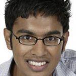 TM Photography profile image.