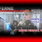 T.O.D Coaching  profile image.