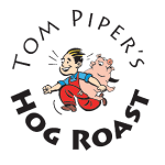 Tom Piper's Buffet profile image.