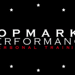 TopMarks Performance  profile image.