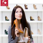 Topshoetrends profile image.