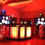 Total DJs Music Productions profile image.