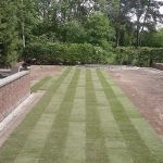 Total Ground Care Clydebank profile image.
