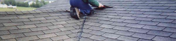 Total Roofing Solutions profile image.