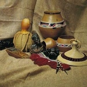 Photo by Traditional Healer Jamada and Spell Caster +27730296453
