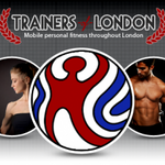 Trainers Of London profile image.