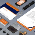 Tripsixdesign profile image.