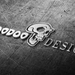 Voodoo Design profile image.