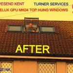Turner Roof Windows  Limited profile image.