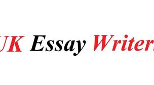 Persuasive Essay Topics High School Photo By Uk Essay Writers Ap English Essays also High School Dropout Essay Uk Essay Writers Reviews How To Write Proposal Essay
