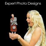 UK-Photo-Booth profile image.