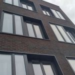 Uniform Architectural Ltd profile image.