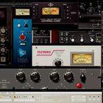 Union Recording Studio  profile image.