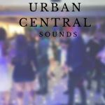 Urban Central Sounds profile image.
