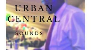 Photo by Urban Central Sounds