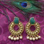 Veenas Fashion - Indian Jewellery Online Shopping profile image.