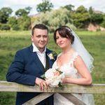 VeneziaPhoto.co.uk profile image.
