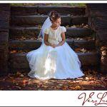 VeroLuce Photography  profile image.
