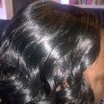 Veronique Matchim profile image.