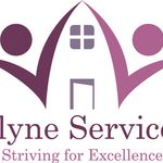 Verrolyne Services Ltd profile image.