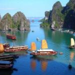 Vietnamese Private Tours profile image.