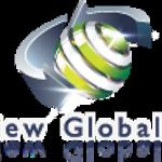 ViewGlobally profile image.