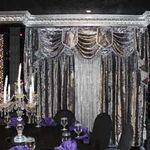 viva interiors ltd profile image.