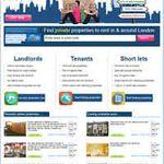Vortex web design Ltd profile image.