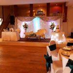 Vuk Banqueting Suite  profile image.
