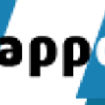 WAD | Mobile Application Development Company profile image.