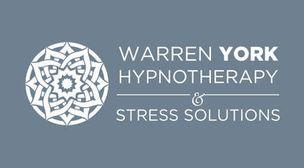 Photo by Warren York Hypnotherapy
