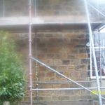 leeds pointing repointing specialists profile image.