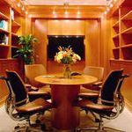 Weber & Associates profile image.