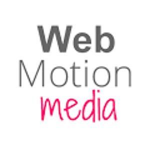 Photo by WebMotion Media