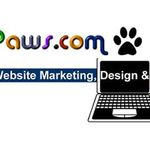 WebPaws.com profile image.