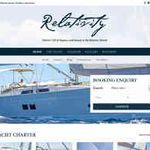 Webscape Digital profile image.
